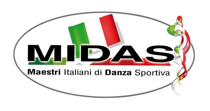 Maestri Italiani di Danza Sportiva